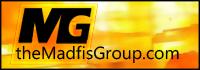 themadfisgroup.com